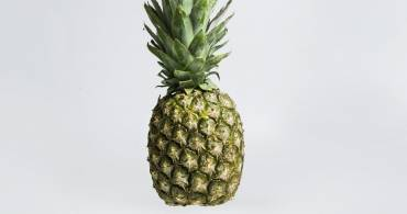 Addio cellulite con la tintura madre di ananas